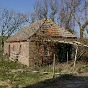 polderhistorie_005