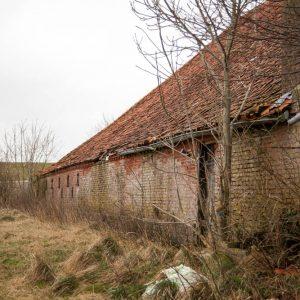 polderhistorie_006-2