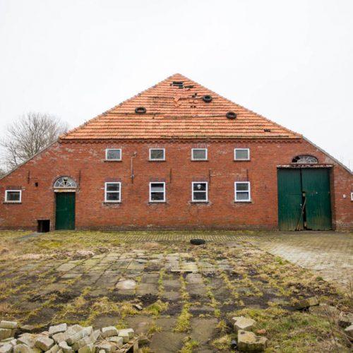 polderhistorie_013