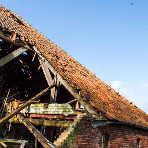 polderhistorie_032-2