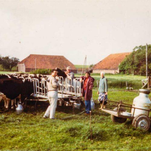 polder_historie_02-2