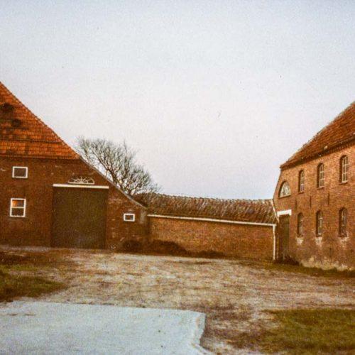 polder_historie_03-2