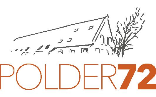 Polder72